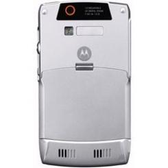 Motorola Q - фото 2