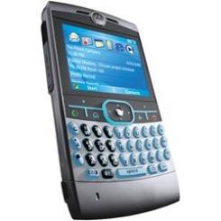 Motorola Q - фото 3