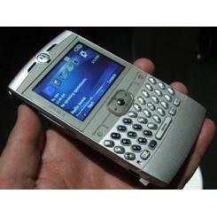 Motorola Q - фото 4