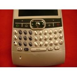 Motorola Q - фото 5