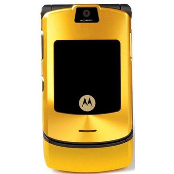 Motorola razr v3 прошивку скачать