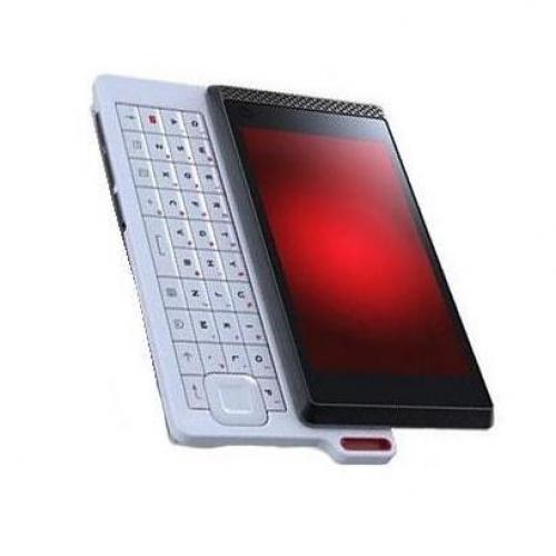 скачать прошивку для Acer v370