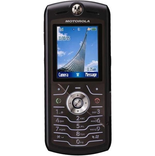 Motorola c650 характеристики motorola c650 телефоны motorola :: motorola клуб / hello-motoru