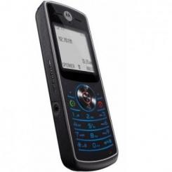 Motorola W156 - фото 5
