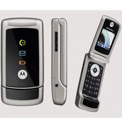 Nokia 6303 i Сlassic