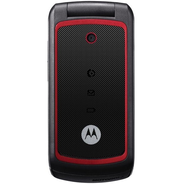 Motorola W396, прошивка, характеристики