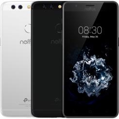 Neffos N1 - фото 3