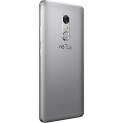 Neffos X1 Lite - фото 4