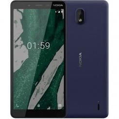 Nokia 1 Plus - фото 3
