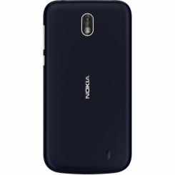 Nokia 1 - фото 4