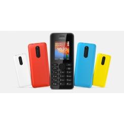 Nokia 108 Dual SIM - ���� 6