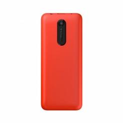 Nokia 108 Dual SIM - ���� 2