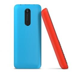 Nokia 108 Dual SIM - ���� 3