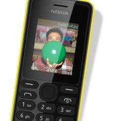 Nokia 108 Dual SIM - ���� 4