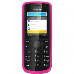 Nokia 113 - фото 5