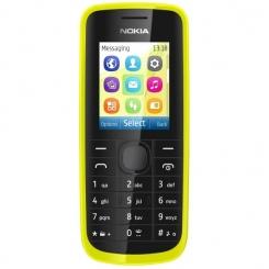 Nokia 113 - фото 2