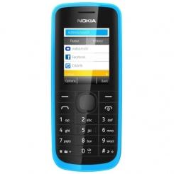 Nokia 113 - фото 3