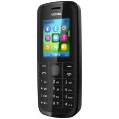 Nokia 113 - фото 4