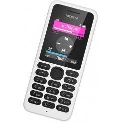 Nokia 130 Dual SIM - фото 2