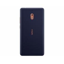Nokia 2.1 - фото 2