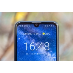 Nokia 2.2 - фото 4