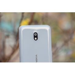 Nokia 2.2 - фото 6