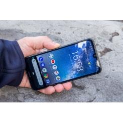 Nokia 2.2 - фото 5
