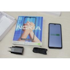 Nokia 2.2 - фото 10