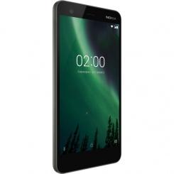 Nokia 2 - фото 2