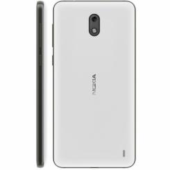 Nokia 2 - фото 3