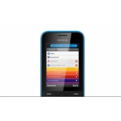 Nokia 207 - фото 4