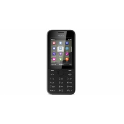 Nokia 207 - фото 2
