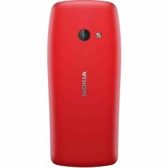 Nokia 210 - фото 3