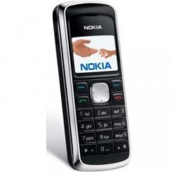 Nokia 2135 - фото 5