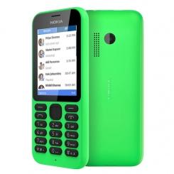 Nokia 215 Dual SIM - фото 3