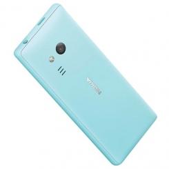 Nokia 216 Dual SIM - фото 3