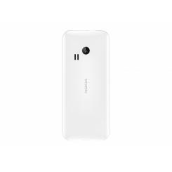 Nokia 222 Dual Sim - фото 2