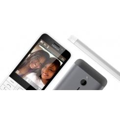 Nokia 230 Dual SIM - фото 2