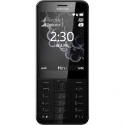 Nokia 230 Dual SIM - фото 3