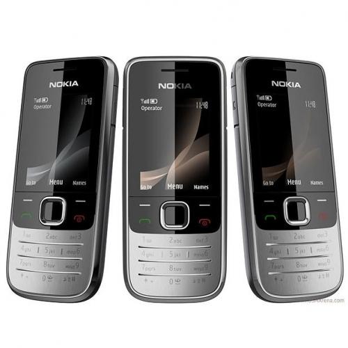 LG E400