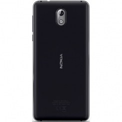 Nokia 3.1 - фото 3