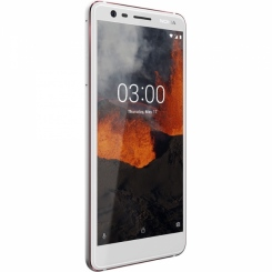 Nokia 3.1 - фото 2
