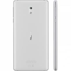 Nokia 3 - фото 6