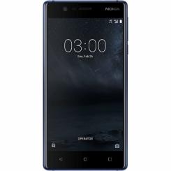 Nokia 3 - фото 1