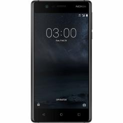 Nokia 3 - фото 2