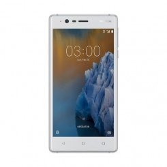 Nokia 3 - фото 8