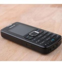 Nokia 3110 Classic - фото 6