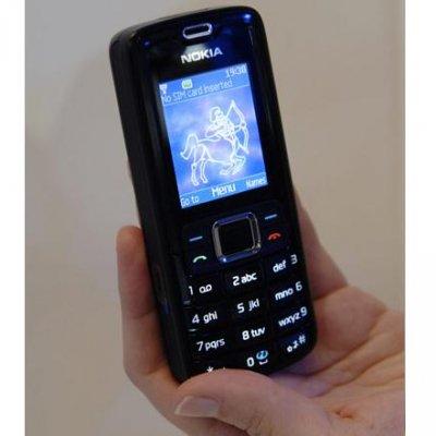 Игры на телефон nokia 3110с игра