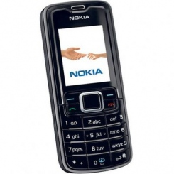Nokia 3110 Classic - фото 4