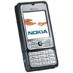 Nokia 3250 - фото 6